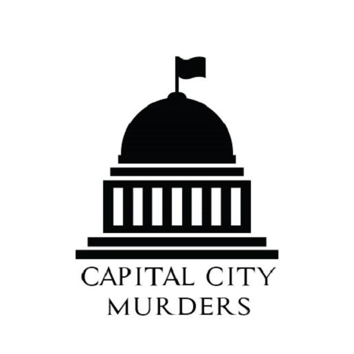 Capital City Murders